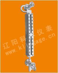 高温透射式玻璃板液位计(T30ES、T60ES系列)