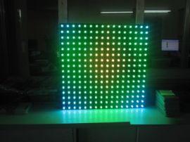 LED广告灯串