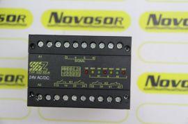 SSZ继电器SSZ-SS-N 24VACDC