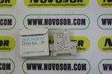 断路器CP30-BA  7A  220VAC