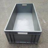 800-400-230塑料折叠箱整理物流塑料周转箱收纳塑料盒物流箱子