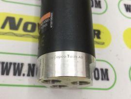 原裝正品 ATLAS COPCO 馬達工具 LZB22L-AR005-11