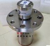土仓压力传感器GLOETZL EESK7,0/11, 8/12, 1盾构机配件