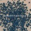 PPS 1140 塑料 高強度 高剛性 耐腐蝕 電子電器 汽車部件專用材料