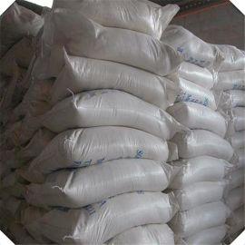 長期供應98%濟鋼產硫酸銨|山東濟南硫酸銨隨時發貨