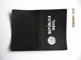 工厂定制PVC  袋,PVC  套,pvc笔袋