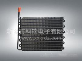 KRDZ双开门冰箱蒸发器18530225045