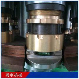 厂家  供应含气饮料灌装生产线 全自动饮料灌装设备 饮料灌装机