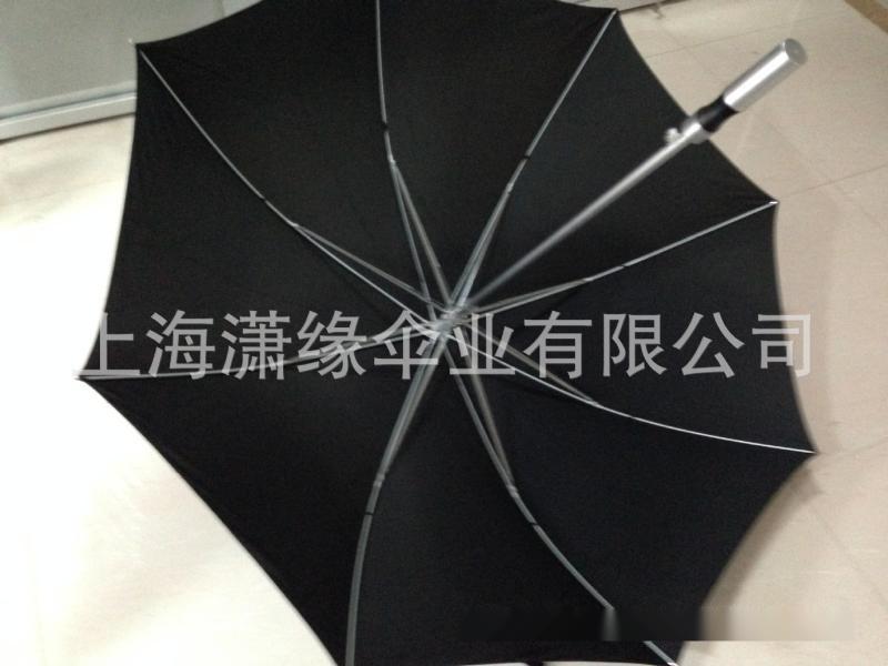高尔夫雨伞纤维伞架高尔夫伞双层伞骨广告伞礼品伞订制