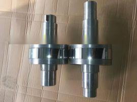 厂家直销合金轧辊 硬质合金轧辊 压辊 钨钢滚轮钨钢模具 钨钢零件