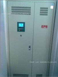 单相EPS-6KW照明消防应急电源 CCC消防认证 巡检柜 可厂家定制
