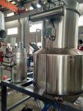 廠家真空加料機全自動計量輸送機吸料麪粉顆粒上料機