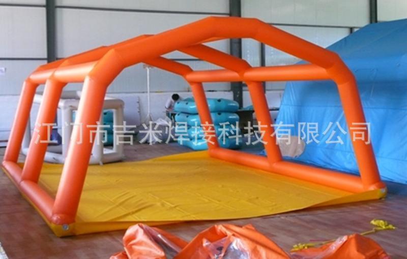 多功能热风焊接 橡皮艇热风焊接机 吉米牌pvc粘合机 热熔胶帐篷机