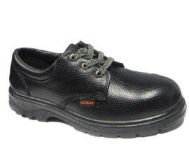 工作防护鞋(SC-8821)