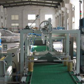 厂家直销异性收缩包装机塑料壶包装机啤酒热收缩包装机质量保障