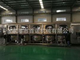 厂家供应灌装机五加仑灌装机拔盖刷桶机  提桶机 质量保证