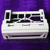 多腔型模具價格,恆聖模具提供商,精密打印機面殼模具打印機面殼模具