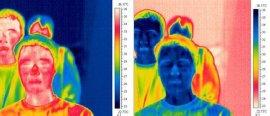 紅外輻射加熱器檢測,遠紅外陶瓷加熱瓦檢測,陶瓷紅外線加熱管檢測