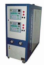 蒸汽辅助注塑高光模温机/速冷速热模温机/高光注塑蒸汽模具控制机