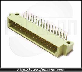 大电流,欧式插座插座