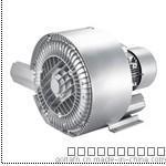 半自動糊箱印刷機1.1至25KW專用風機