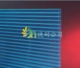 PC陽光板/聚碳酸酯空心板/PC板