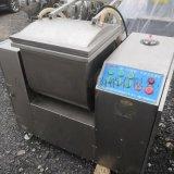 廣州現金回收二手肉製品加工設備等二手食品設備