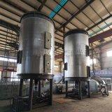 【圆盘干燥机】氰尿酸圆盘干燥机A氰尿酸圆盘干燥机厂