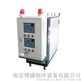 铝合金压铸油温机  合肥模温机厂家
