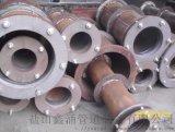 不锈钢防水套管、刚性防水套管、柔性防水套管