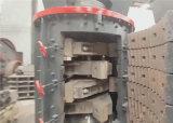 1500型立轴板锤制砂机 性能稳定 河南友邦