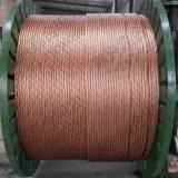 江蘇接地模組降阻劑-防雷-銅包鋼-蘇州銅包鋼接地棒-南京防雷器材-廠家直銷-接地材料專家