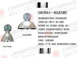 廠家直銷MDK、CXGGT900高天棚燈燈具
