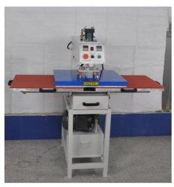 热转印烫画机 液压烫画机 40*60烫钻机 热压转机