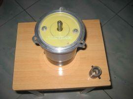 促销直流测速发电机 (ZYS-3A)