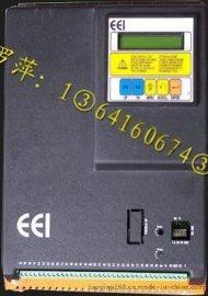 EEIU/B100A直流调速器维修
