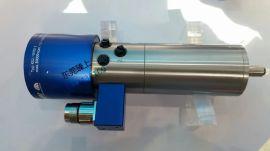 德国品牌JAGER数控机床CNC精雕机高速电主轴8万转KS2-10 80-2