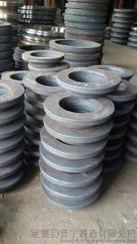 专业生产制造容器法兰