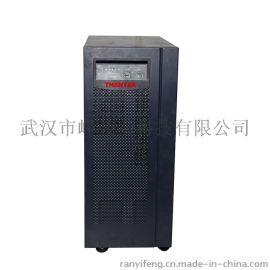 UPS不间断电源C6K不间断电源UPS6000VA/4800W内置电池在线稳压器UPS