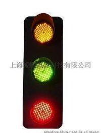 黄 绿 红LED滑触线指示灯