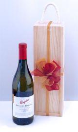 酒盒 木酒盒 酒盒子 红酒盒