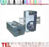 LP1020D-05S, 5V4A导轨式开关电源