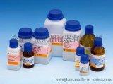 甲醇國藥滬試色譜級HPLC分析純AR試劑