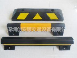 CAS-600*160*100mm-型钢定位器
