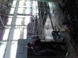 天津潤滑油淨化服務/潤滑油淨化設備
