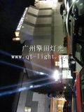 擎田燈光 3KW空中大炮探照燈,探照燈,戶外探照燈 監獄探照燈,搖頭換色,長空利箭,城市之光,空中大炮,變色探照燈,空中玫瑰,