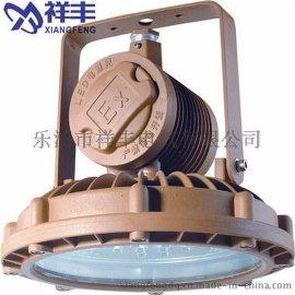 BLED9102(BFC8160)防爆免维护节能照明灯(LED)