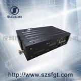 SG-S20遠程無線圖傳發射機