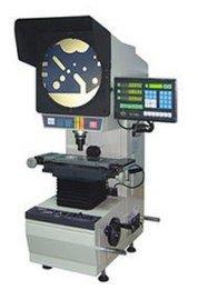昆山二次元投影仪,工业投影机,全自动投影仪