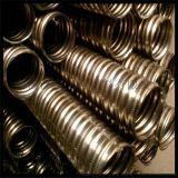 厂家供应金属波纹管 预应力波纹管 桥梁金属波纹管